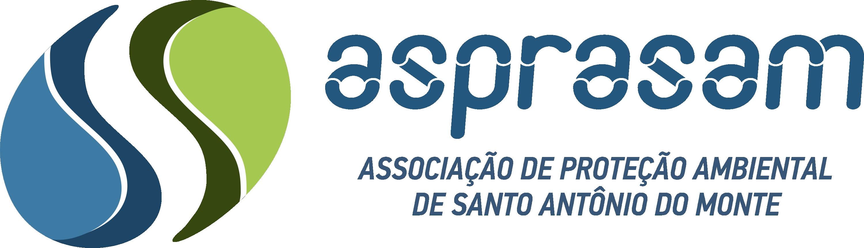 Asprasam1