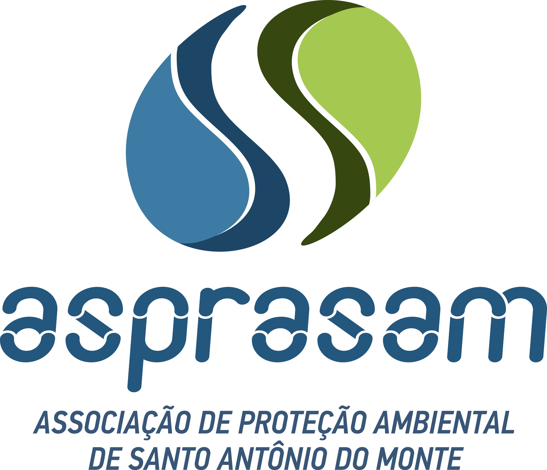 Asprasam2